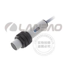 Пластиковый диффузный отражающий фотоэлектрический датчик (PR12S-BC15D DC3 / 4)