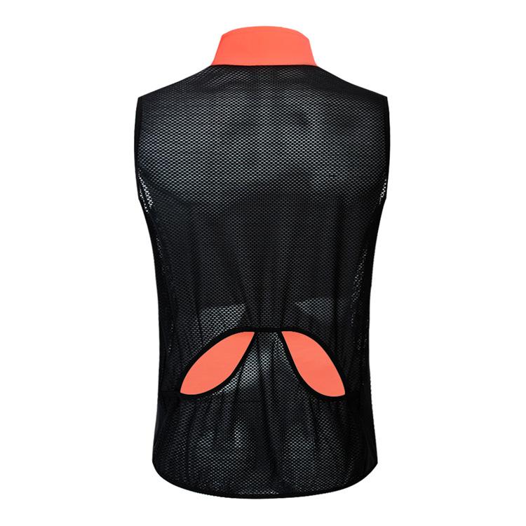 cycing vest (10)