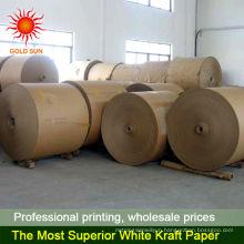 acid free paper roll