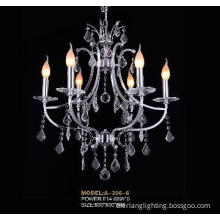 Fashion metal chandeliers