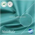 Novo padrão atacado 60 algodão 40 poliéster tecido