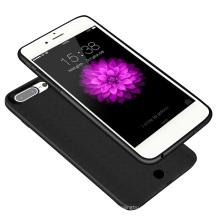 Carregador de bateria inteligente para iPhone