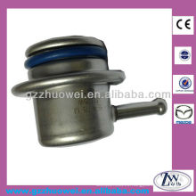 Presión de inyección de combustible para MAZDA 6 MPV / LW L301-20-180