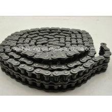 Landwirtschaftliche und industrielle Maschinen Roller Kette 60-1X10ft Pitch 19.05mm Roller