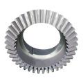 Brecher Teile hydraulische Brecher Ersatzteile Sandkegel Brecher Teile