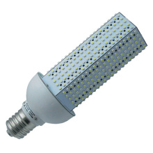 E40 3528 SMD LED Warehouse Light-ESW4001
