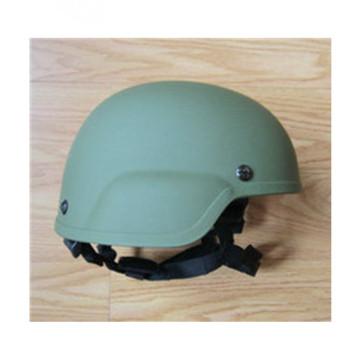 billig FAST Helmform kugelsicheres schnelles Helmprofil