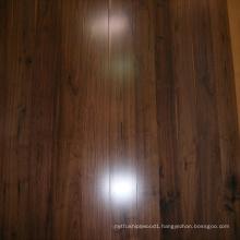 ABC Grade American Walnut Engineered Hardwood Flooring
