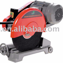 3kw 3phase Cutting machine cut off saw
