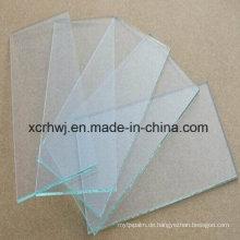 Cr 39 Anti Spritzer Deckel zum Schweißen, Beschermglas Cr39, Spatglas Voorkant Cr-39 Linse, Vorsatzscheiben Cr39, Cr 39 Schweißdeckel Objektiv, Cr39 Schweißlinse