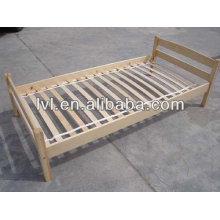 lvl bed slats