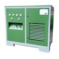 High Pressure 200-250bar CNG Compressor