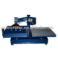 Swing away Heat Press Machine (Sublimation Machine, Heat Transfer Machine)