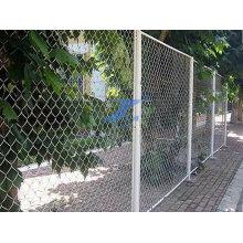 Hot Sale Sport Field Fence