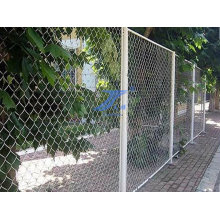 Hot Sale Sport Field Fence