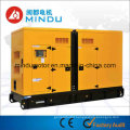 Reasonable Price 300kVA Weichai Diesel Generator Set