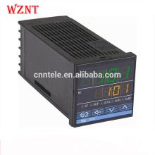 дифференциальный цифровой регулятор температуры и влажности для инкубатора