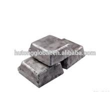 HUTONG aleación MgNd de alta calidad Magnesio Neodimio 25/30
