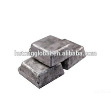HUTONG haute qualité MgNd alliage de magnésium néodyme 25/30