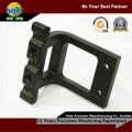 Части CNC подвергая механической обработке хорошая отделка подвергать механической обработке CNC Филируя