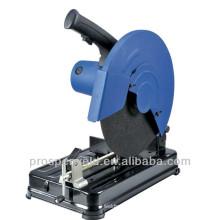 Máquina cortadora de herramienta eléctrica de 355 mm SMT9007