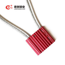 ISO17712 Made High security cable seal