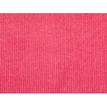 Velours en cuir rouge pour enfants Pantalons Pantalons Lady 21Wales