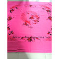 Classic Old Fashion T/C Printed 777 Bedsheet at Cheap Prices