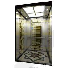Elevador do hotel de Srh / elevador do prédio de escritórios