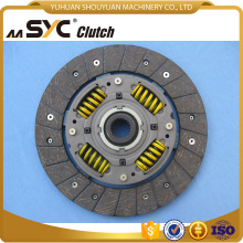 Special for China Clutch Disc,Clutch Disc Assembly,Auto Clutch Plate Supplier Chery QQ6 Auto Clutch Disk S21-1601030BA export to Luxembourg Manufacturer