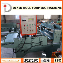 Máquina caliente de la cortadora del metal de hoja de la alta calidad de la venta