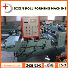 Machine de découpeuse de tôle de haute qualité de vente chaude