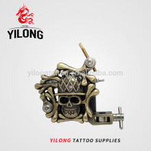 hot sale new Coil Tattoo Machine
