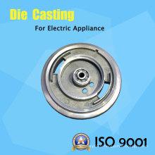 China Custom Products brûleur à gaz brûleur d'accessoires de cuisine
