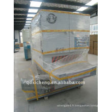 BSG2206 Ponceuse à bande large à bois