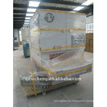 BSG2206 Lixadeira de cinto de madeira para trabalhar madeira