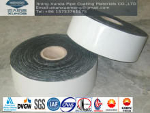 Specifiek pijpleiding Wrap Tape