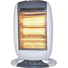 1200W Halogenheizung mit Ce (NSB-120D)