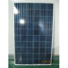 230W Powerwell Poly PV Panel\Solar PV Module, High Efficiency, Price Per Watt!