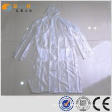 Sacs imperméables en PVC pour homme SUNNYHOPE