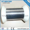 Resistencia eléctrica Calefactor Nichrome Wire