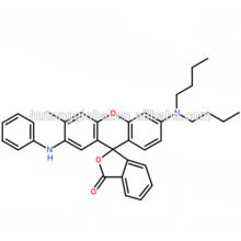 Produits chimiques de papier thermique ODB-2 Cas 89331-94-2