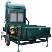 Sonnenblumensamen-Reinigungsmaschine-Samenreiniger