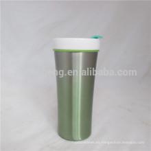 UK vantage cerámica taza de cerámica con acabado gradiente modificado para requisitos particulares