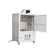 Machine de séchage UV Induatrial