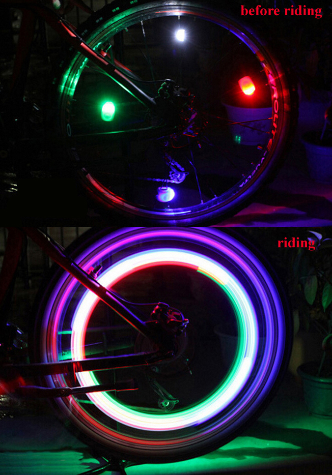 bike light09