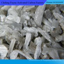 Material refractário de alta qualidade Preço Mullite fundido
