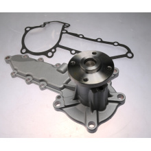 New Diesel Engine Water Pump 6684866 for Bobcat