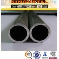 Preço de tubos de aço sem costura da liga AISI SAE 4140
