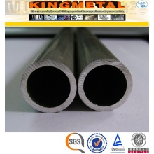 SAE AISI 4140 Seamless Alloy Steel Pipe Price